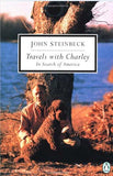 John Steinbeck Ebooks Collection