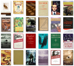 C.S Lewis Ebooks Collection Available in EPUB/Mobi and PDF Formats