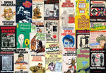 The Spike Milligan Ebook Collection