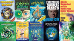 David Icke E-Book Collection - 15 Ebooks