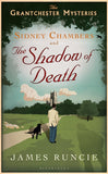 Grantchester Mysteries Collection James Runcie 4 Ebooks Available in ePUB/Mobi and PDF Formats