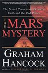 The Mars Mystery by Graham Hancock Available in ePUB/Mobi and PDF Formats