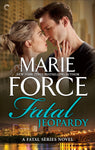 Fatal Series by Marie Force (01-07 Ebooks Available in ePUB/Mobi and PDF Formats)