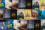 Science fiction and Fantasy ebooks Collection Available in Epub/Mobi and PDF Formats- 119 Ebooks