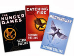 Hunger Games Trilogy by Suzanne Collins Available in ePUB/Mobi and PDF Formats