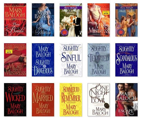 100+ Historical Romance Collection Available in ePUB/Mobi and PDF Formats