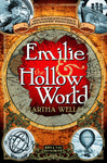 Martha Wells Ebooks Collection - 11 Ebooks Available in EPUB/Mobi and PDF Formats