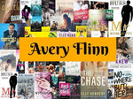 14 Ebooks Collection by Avery Flynn Available in ePUB/Mobi and PDF Formats