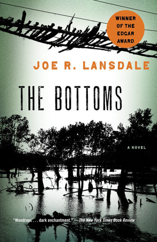 18 Ebooks Collection by Joe R. Lansdale Available in EPUB/Mobi and PDF Formats