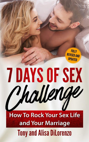 Adult Ebooks Collection (20 Sex Education Ebooks)