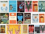 Kurt Vonnegut Ebooks Collection - 17 Ebooks