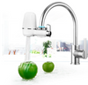 Kitchen Tap Water Purifier