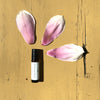 Headache Relief Essential Oil Roll On