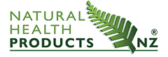 Artemis is certified with Natural Health Products, New Zealand. Natural dietary and well-being products.