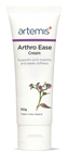 Arthro Ease Cream