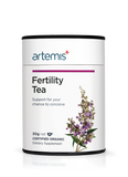 Fertility Tea