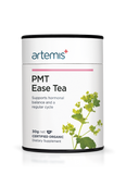 PMT Ease Tea