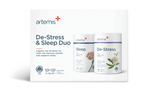 De-Stress & Sleep Duo