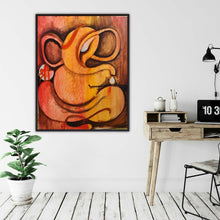 Load image into Gallery viewer, Ganesha