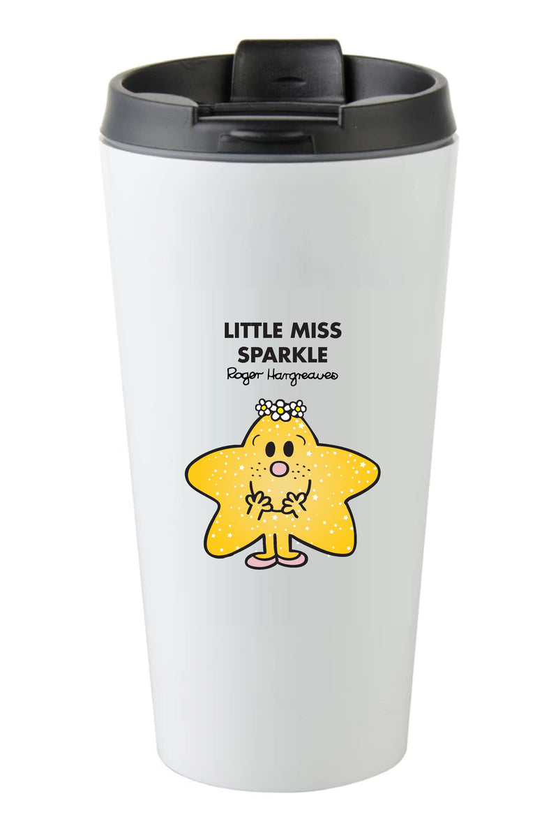 LITTLE MISS SPARKLE WEDDING PERSONALISED ITEMS