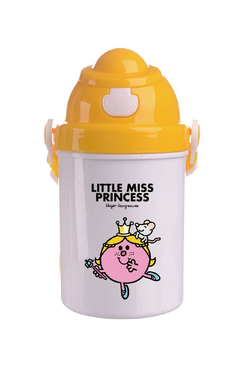 LITTLE MISS PRINCESS YEAR OF RAT PERSONALISED ITEMS