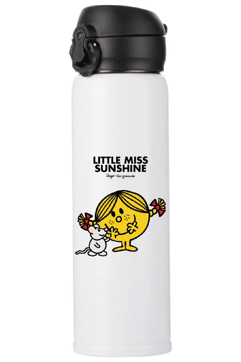LITTLE MISS SUNSHINE YEAR OF RAT PERSONALISED ITEMS