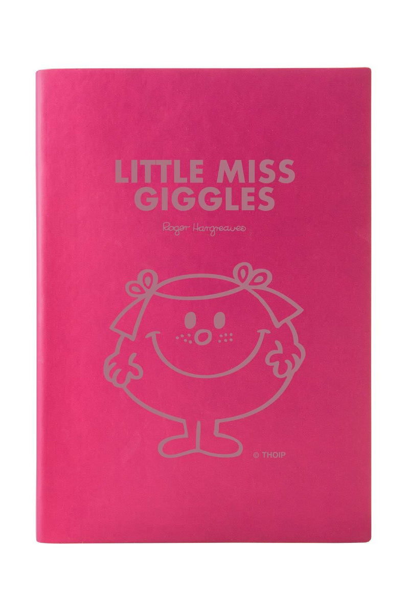 PERSONALISED A5 DIARIES