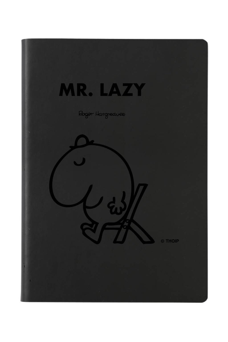 PERSONALISED A6 DIARIES