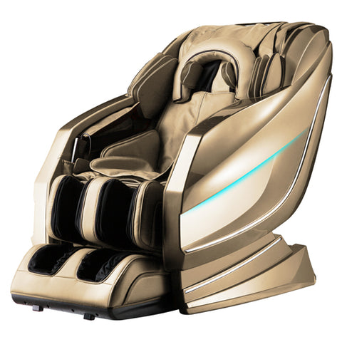 SASAKI 10 Series Royal 4D Superior Electric Massage Chair