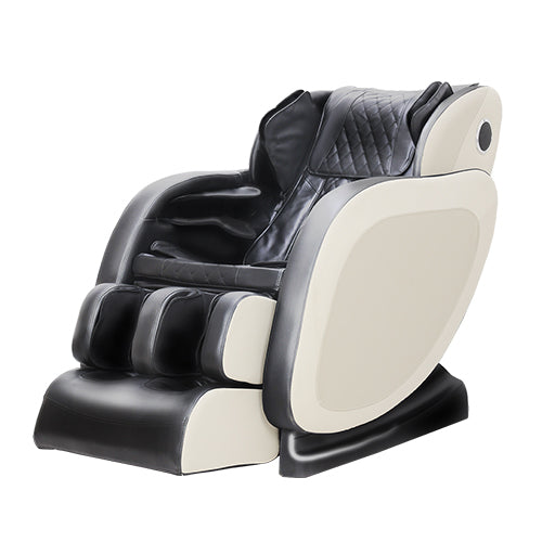 SASAKI 5 Series Royal 8D 8-Hand Electric Massage Chair