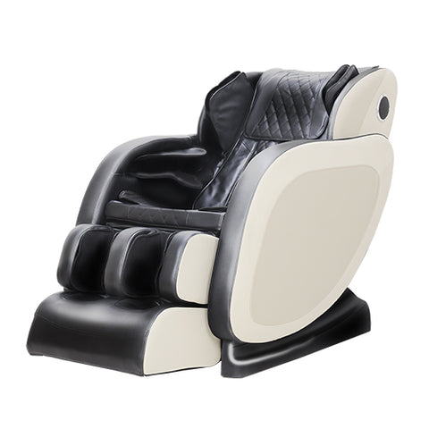 SASAKI 5 Series 4D 4-Hand Electric Massage Chair
