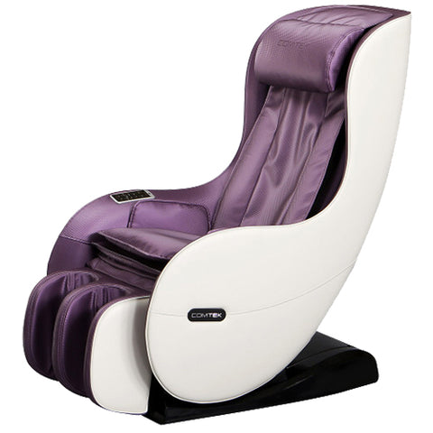 SASAKI 5 Series 3D Electric Massage Chair