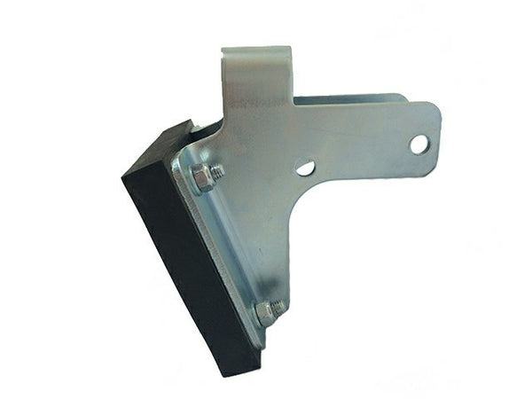 BERG Rubber Go-kart bumper (for XL Frame)