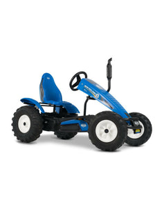 BERG XXL New Holland BFR