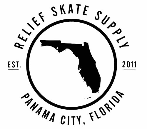 Skateboard Shop Panama City Beach Florida