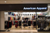 What's happening with American Apparel's stock and how does it affect you?