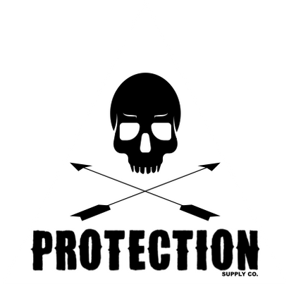 Protection Supply Co.