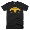 THE EXFILL - MARSOC RAIDER TEE