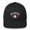 BLACKWATER FLEXFIT HAT