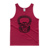 KETTLEGUN TANK TOP