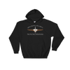 PROTECTIVE OPERATIONS HOODIE