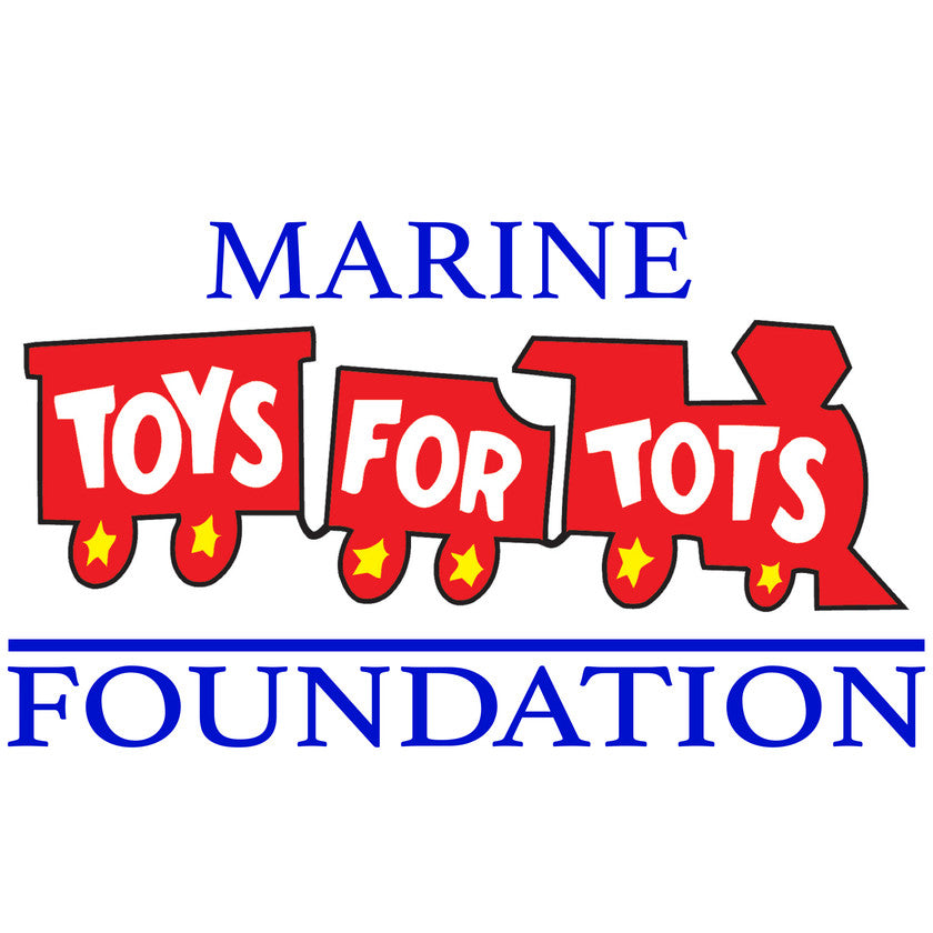 Marine Toys For Tots Application : Protection supply co