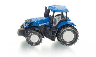 Siku 1012 New Holland T8.390