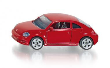 Siku 1417 VW The Beetle