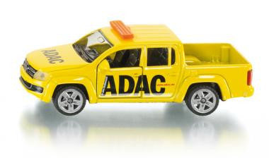 Siku 1469 Pick-Up ADAC