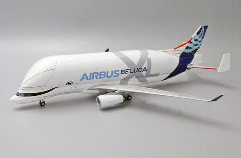 1/200 JC Wings Airbus Transport International Airbus A330-743L F-WBXL