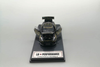 (Pre-Order) 1/64 Liberty Walk LB Performance R35 (JPS) Open Version