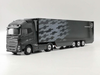 1/50 Volvo FH16 750 4x2 Tractor With Wemi Trailer