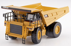 1:50 Norscot 55104 777D Off Highway Truck
