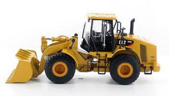 1:50 Norscot 55196 950H Wheel Loader
